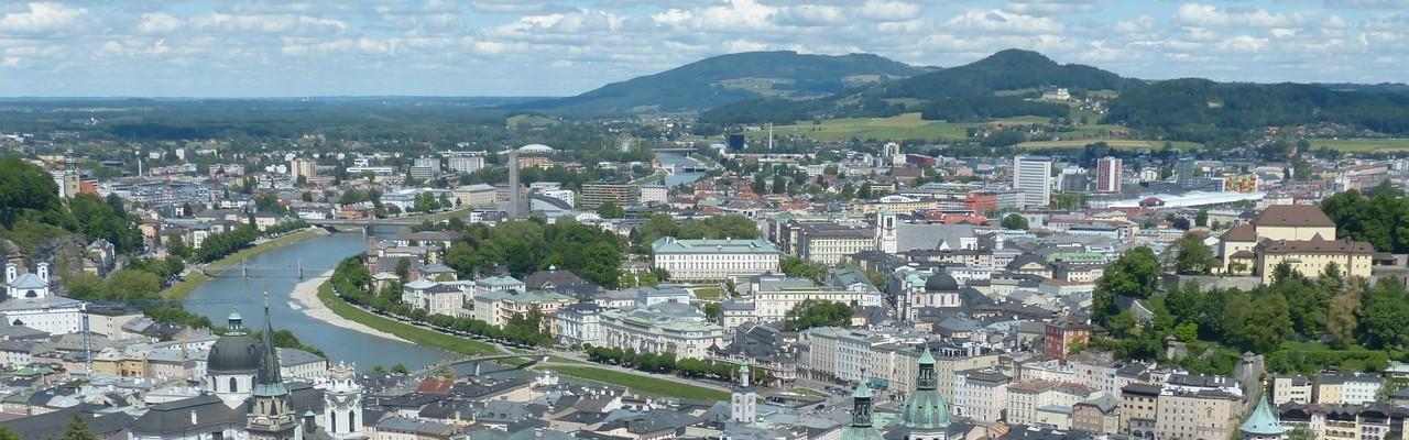 salzburg-cathedral-122929_1280